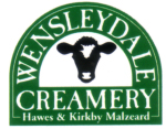 We supply high quality English and continental cheeses